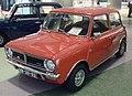Mini 1275 GT, front.jpg