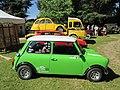 Mini Cooper 4.jpg