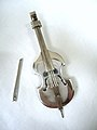 Miniature silver double-bass..jpg