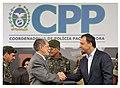 Ministro Celso Amorim e o governador do Rio, Sergio Cabral (7609287650).jpg