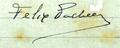 Ministro Félix Pacheco Piauí 2.png