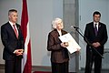 Ministru kabineta balva 2012 (8191314944).jpg