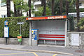 Minusio Esplanade 171113.jpg