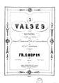 Minute Waltz sheet Chopin op 64 no 1.pdf