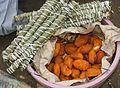 Miodo et beignets.jpg