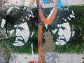 Miranda de Ebro - graffiti 47.JPG
