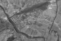 Miranda de Ebro y Campo de Concentración.png
