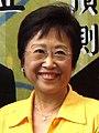 Miriam Lau Kin Yee.jpg