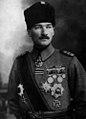 Mirliva Mustafa Kemal Paşa.jpg