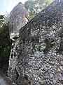Mirmande - Vue du Village 16.jpg