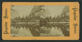 Mirror Lake, Yosemite Valley, Cal, from Robert N. Dennis collection of stereoscopic views 3.png