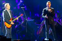 Miscellaneous - 2016330223929 2016-11-25 Night of the Proms - Sven - 1D X - 0707 - DV3P2847 mod.jpg