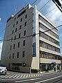 MishimaShinKin2.JPG