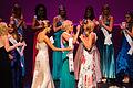 Miss Overijssel 2012 (7551251322).jpg