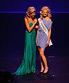 Miss Overijssel 2012 (7557645888).jpg