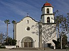 Mission Basilica San Juan Capistrano 01.jpg