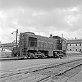 Missouri Pacific, Diesel Electric Switcher No. 9156 (18144915696).jpg