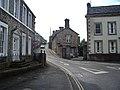Mitchelgate, Kirkby Lonsdale - geograph.org.uk - 734992.jpg