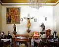 Mitla, iglesia 2.jpg
