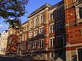 Mittelschule-oelsnitz.jpg