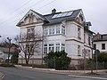 Mittweida, Poststraße 42.jpg