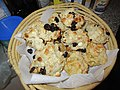 Mixed Scones 02.jpg