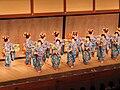 Miyako Odori; cherry dance in Kyoto.jpg