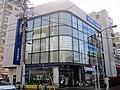 Mizuho Bank Ayase Branch.jpg