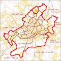Mk Frankfurt Karte Niedereschbach.png