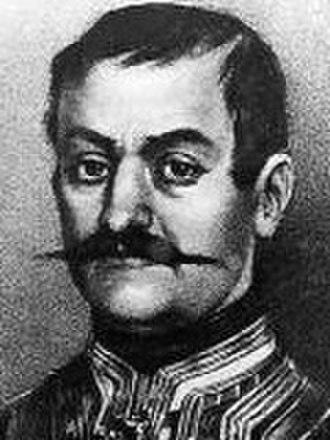 Prime Minister of Serbia - Mladen Milovanović