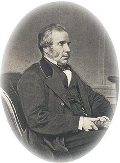 James Pagan