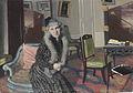 Mme Alexandre Bernheim, née Adler.jpg