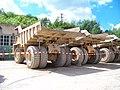 Mořina, nákladní automobily (03).jpg