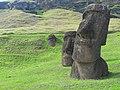 Moai Rapa Nui.jpg