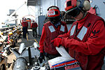 Mobile unit prepares to disarm mines DVIDS91920.jpg