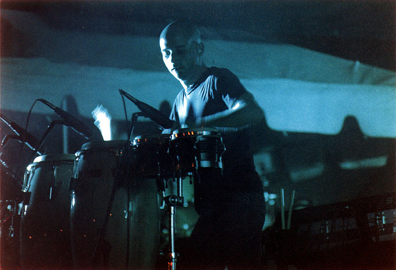 Moby at Voodoo 1999.jpg