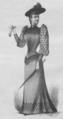 Mode à la Pálmay Ilka 1891 Ignaz Eigner.png