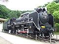 Model D51 408 of JNR.jpg