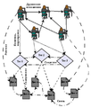 Model of social network.png