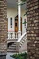 Moghadam Museum 02.jpg