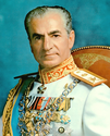 Mohammad Reza Pahlavi (cropped).png