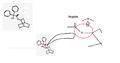 Molecula QNB ou BZ.png
