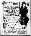 Molly O (1921) - 4.jpg
