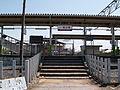 Momiyama-Sta-2.JPG