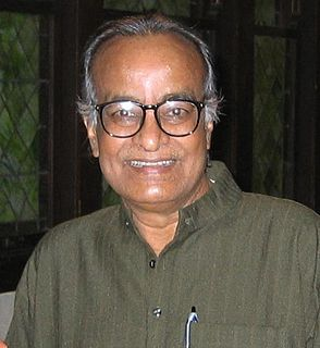 Momtazuddin Ahmed (dramatist) Playwright and scholar