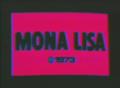 Mona Lisa (1973).png