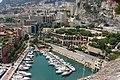 Monaco - panoramio (16).jpg