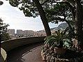 Monaco Ville - panoramio (2).jpg