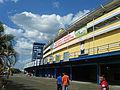 Monagas SC - Estudiantes de Caracas 005.jpg