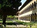 Monasterio de Pedralbes - panoramio.jpg